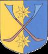 Držovice CoA CZ.png