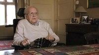 File:Dr. F.A. (Frans) Brekelmans (1917-2012) Deel 1 - Jeugd.webm