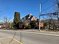 Dr. J. Howell Way House, Waynesville, NC (45800134605).jpg