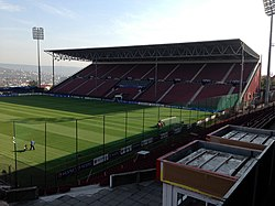 Dr Constantin Radulescu Stadium (8122834291).jpg