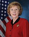 Dr Janet Sue Fender.jpg