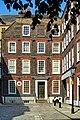 Dr Johnson's House exterior (14311591415).jpg