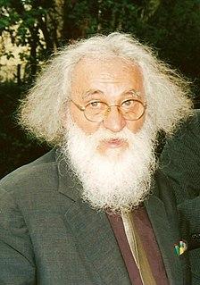 Gyula Király (historian)