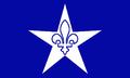 Drapeau-des-franco-americains.png