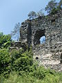 Dravograd Castle 05.JPG