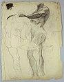 Drawing (USA), 1886 (CH 18434763).jpg