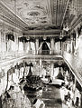 Drawing Room of Chowmahela Palace, Hyderabad, India.JPG