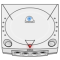 Dreamcast icon.png