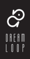 Dreamloop-logo out-BK.png
