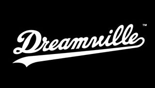 Dreamville Records American record label