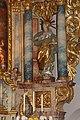 Dreifaltigkeitskirche - Schwarzenfeld 044.jpg