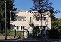 Dreifamilienhaus Braungasse 38 (Hernals) IV.jpg