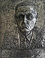 Dresden, Eißner, Prof.Dr.phil.habil. Alfred Recknagel 02.jpg