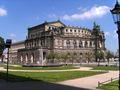 Dresden-Semperoper.05.JPG
