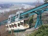 Dresden Bergbahn 129.JPG