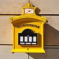 Dresden historischer Postbriefkasten.jpg