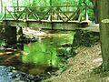 Dresdner Heide-Andersbrücke 2016-024.jpg