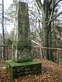 Dresdner Heide-Wettinsäule 2009-018.1.jpg
