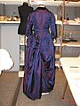 Dress (AM 1965.78.864-4).jpg