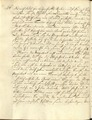 Dressel-Lebensbeschreibung-1751-1773-024.tif