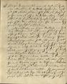 Dressel-Lebensbeschreibung-1773-1778-046.tif