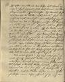 Dressel-Lebensbeschreibung-1773-1778-062.tif