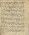 Dressel-Lebensbeschreibung-1773-1778-107.tif