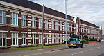 Drews Lane, Ward End, Birmingham - factory front 2000.jpg