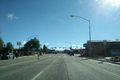 Driving into Pinedale, Wyoming from the west.png