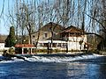 Dronne Lisle moulin du Pont (4).JPG