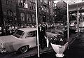 Dronning Elisabeth II besøker Norge i august 1969 - PA-0797 6007A 021.jpg