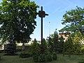 Druskininkai, Lithuania - panoramio (46).jpg