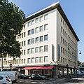 Drususgasse 7-11, Köln-6919.jpg