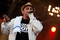 Dub Inc. @ Fête de l'Humanité 2012 (8147353114).jpg