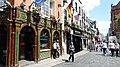 Dublin (14167256599).jpg