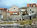 Dubrovnik (5821533645).jpg