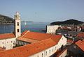Dubrovnik - Flickr - jns001 (62).jpg