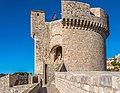 Dubrovnik D81 4082 (37941710004).jpg