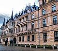 Ducal Palace (3753695748).jpg