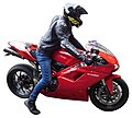 Ducati 1098, red.jpg