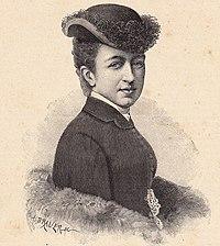 Duchesse d'Uzès.jpg