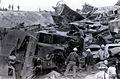 Duffy St. train disaster San Bernardino California 1989.JPG