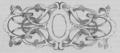 Dumas - Vingt ans après, 1846, figure page 0481.png