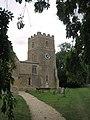 Dumbleton Church - geograph.org.uk - 49583.jpg