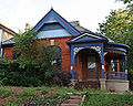 Dunwoody House.JPG
