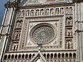 Duomo di Orvieto Umbria fc02.jpg