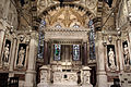 Duomo di genova, cappella di s. giovanni battista, 1451-65, 01.JPG