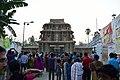 Durga Puja Pandal - Bosepukur Talbagan - Kasba - Kolkata 2012-10-23 1178.JPG
