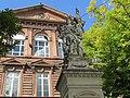 Durlacher Kriegerdenkmal - panoramio.jpg