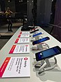 Dutch Design Week - Oswald Labs - Smartphones side view.jpg